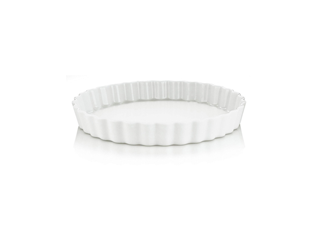 Tærteform Ø29 cm