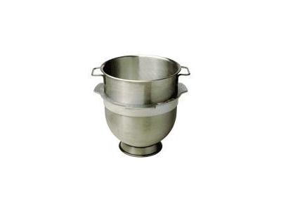 Kedel 20 liter til Bjørn RN20 A-udstyr