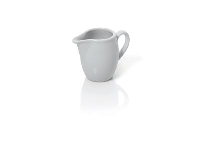 Was Mælkekande 0,15 ltr.