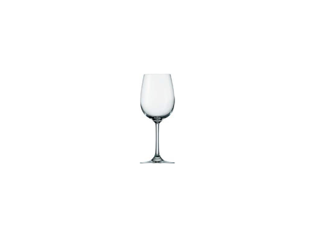 Glas Weinland Hvidvin lille 29 cl