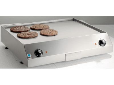 pølserister GL 9560 RF termostat 230 V