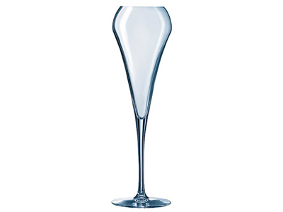 Champagneglas Open Up Flute 20 cl