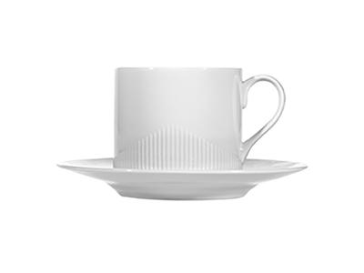Kaffekopp 20 cl Maria