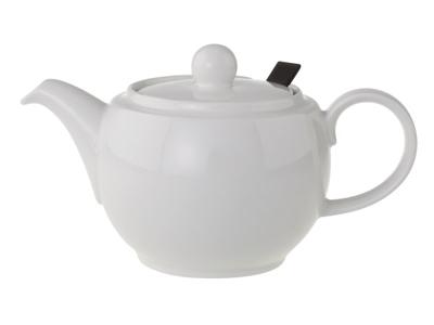 Universal låg til te-kande