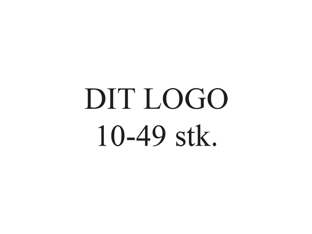 Gravering logo