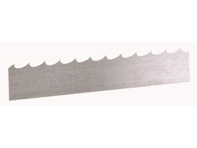 Frostklinge 2845 mm 5/8'' x 3 tdr./tomm