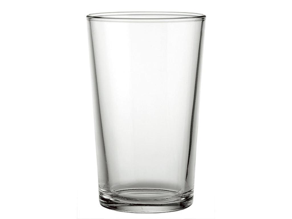 Glas Conique 28 cl