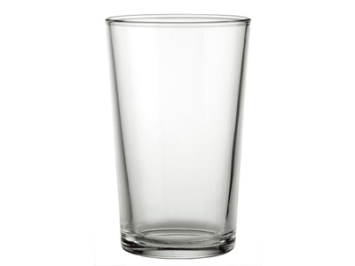 Vaso Conique