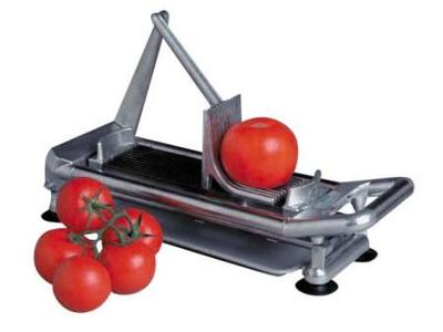 Tomatskærer Dito-Electrolux 6 mm