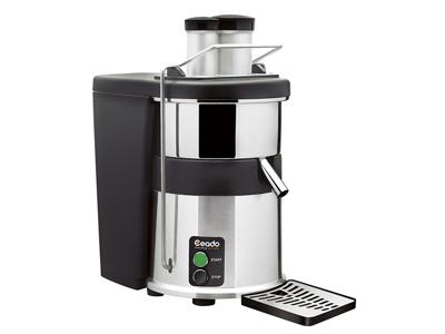 Juicepresser Ceado ES700  800W