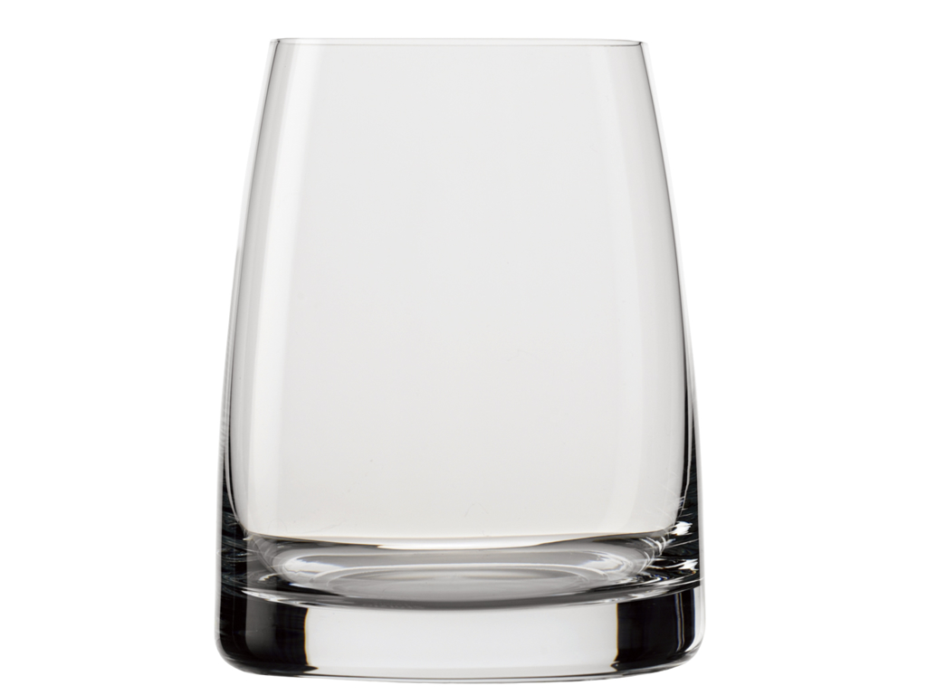 Glas Experience Tumbler Whisky,
