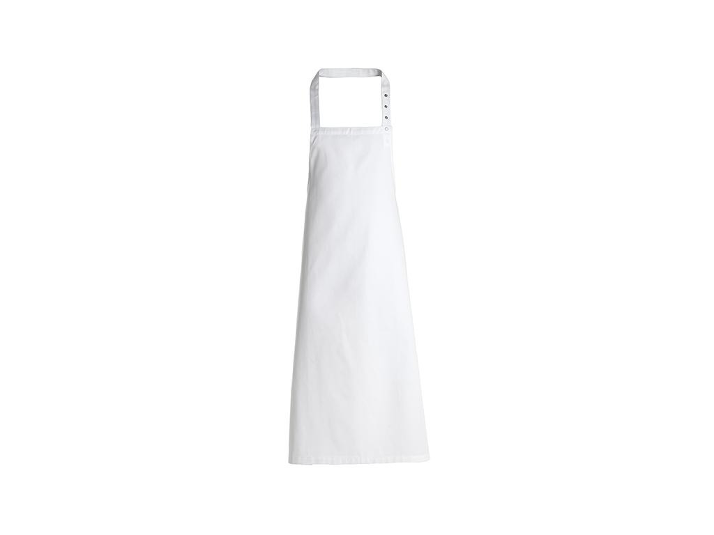 Kentaur Smækforklæde m/lommer bred