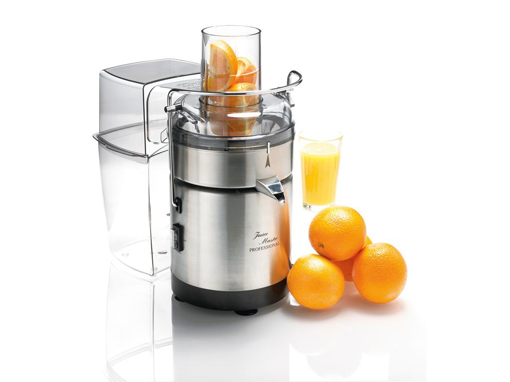Exprimidor de naranja