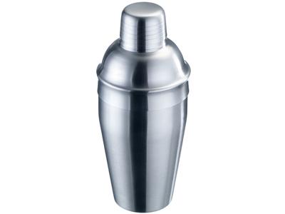 Cocktailshaker 0,5 L i rustfrit stål