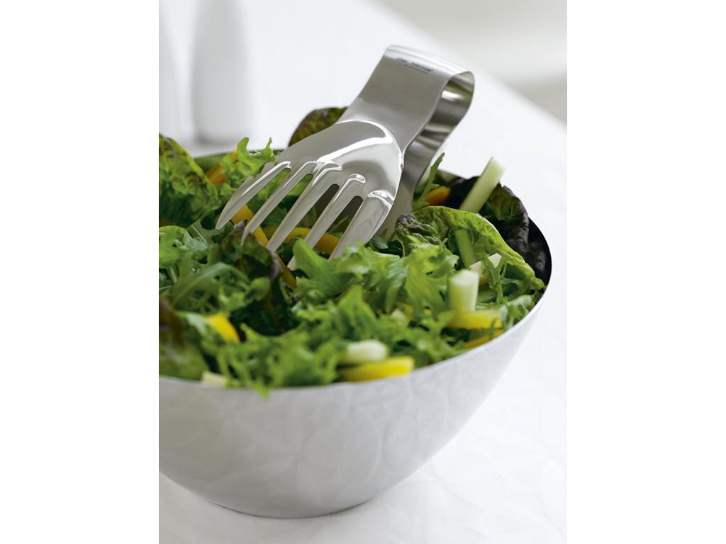 Salathænder 2 stk*. 14 cm RF