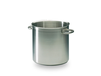 Bourgeat Excellence Boiling pan