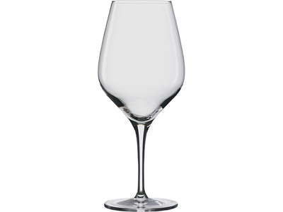 Glas Exquisit Bordeaux 64,5 cl