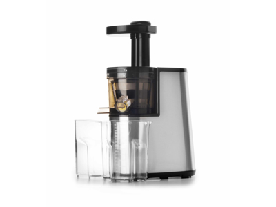 Slow juicer 200 W Lacor