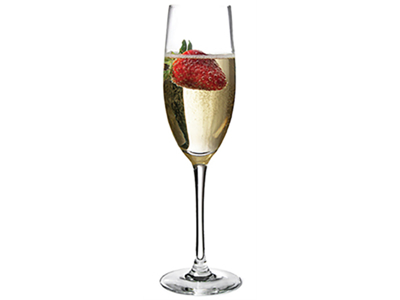 Glas Champagne Cabernet 24 cl