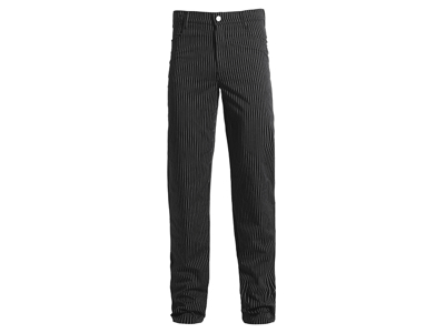 Kentaur Kokkebuks Unisex Jeansfacon
