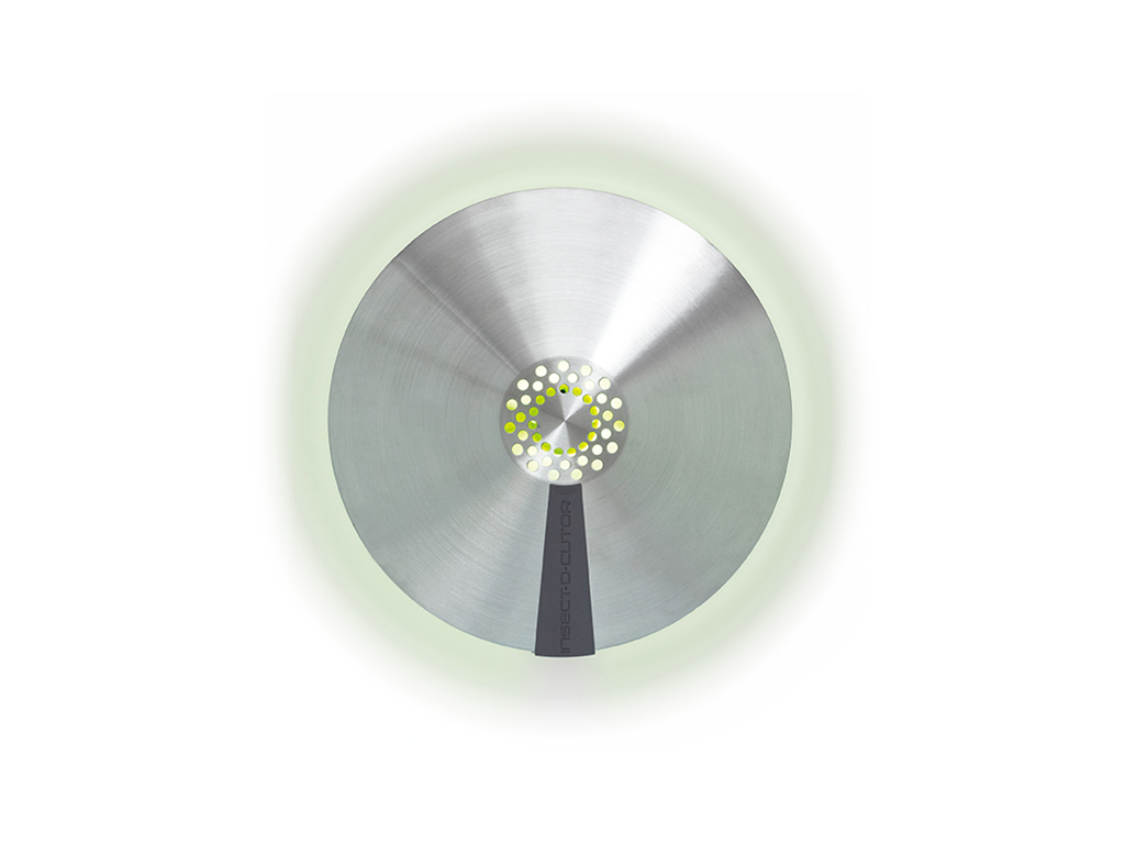 Insektdræber Aura 22 W RF