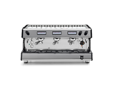 Espressomaskine Fiamma Prestige III 3
