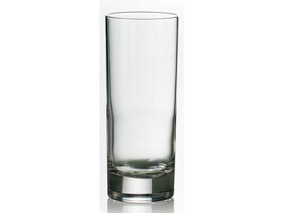 Glas Islande 31 cl Højt tyndt