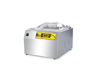 Vakuumpakker Lavezzini ECO Flex