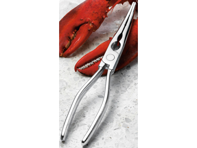 Lobster tongs
