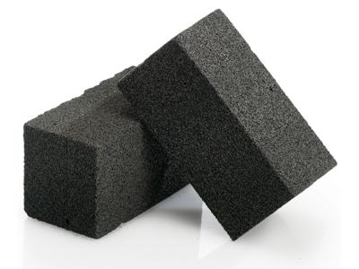 Piedra para grill
