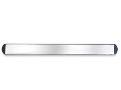 Icel knife magnet