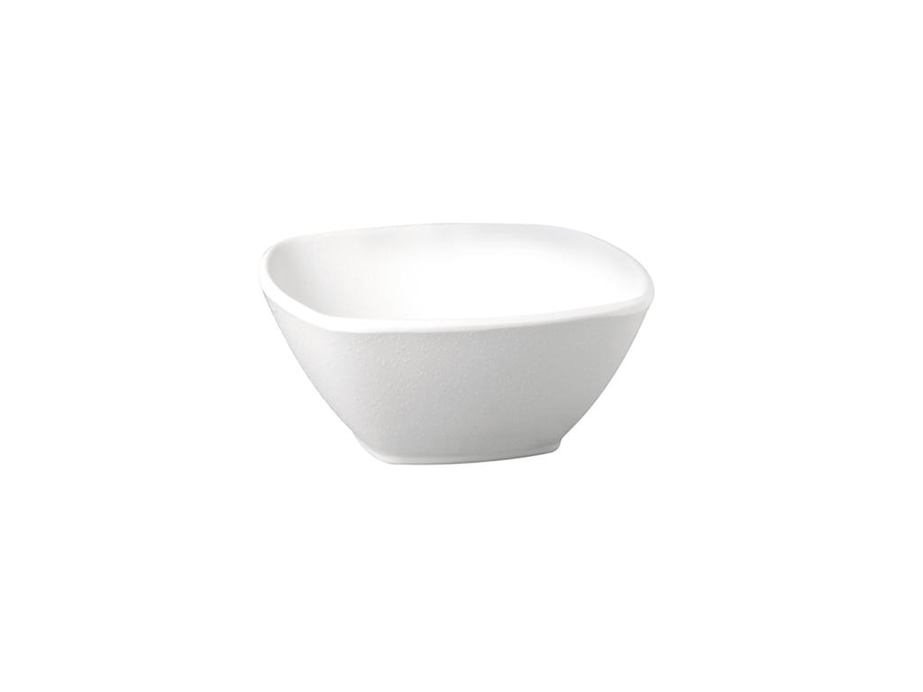 Zen melamin skål