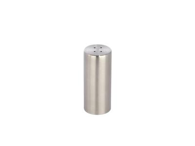 Peberbøsse RF 75x30 mm