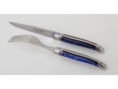 Avantage Fork
