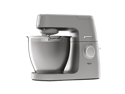 Røremaskine Kenwood Chef XL Elite