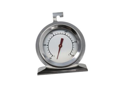 Ovn termometer på fod +300 gr