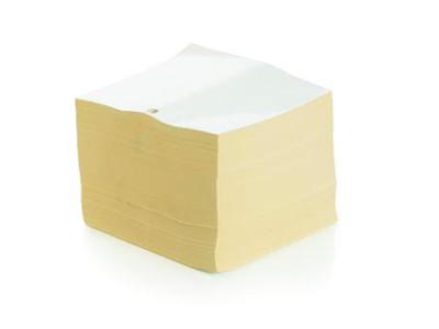 Papir B til bøfformer MCE 60 gr 1 kg.