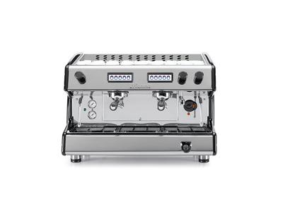 Espressomaskin Fiamma Prestige