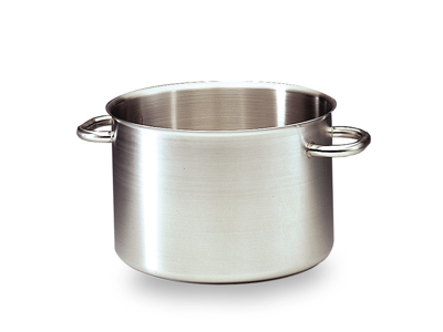 Bourgeat Excellence pot