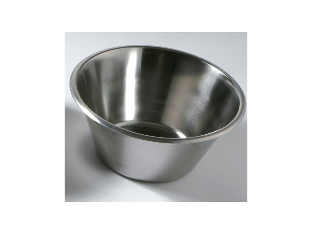Konisk skål 0,5 liter