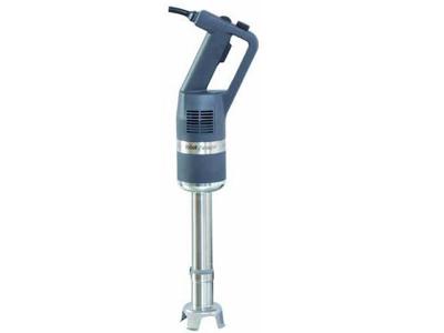 Stavblender Robot CMP 250