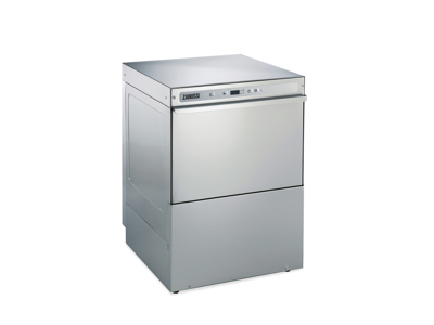 Opvaskemaskine LS 5 u/sæbedosering