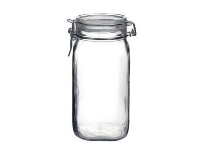 Henkogningsglas 1,5 liter
