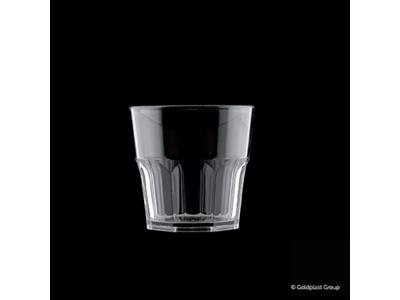 Glas Tritanplastic 16 cl
