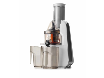 Slow juicer 240 W Lacor