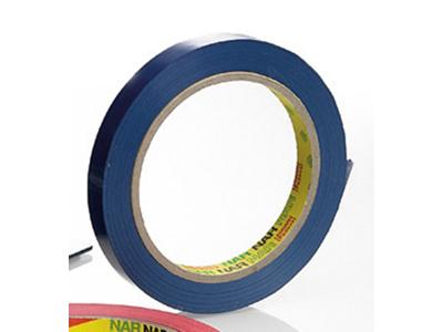 Tape for bag sealer no. 12