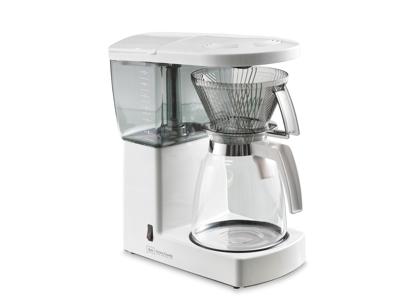 Meliterta Kaffebryggare