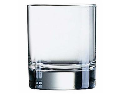 Drinksglas Islande 30 cl