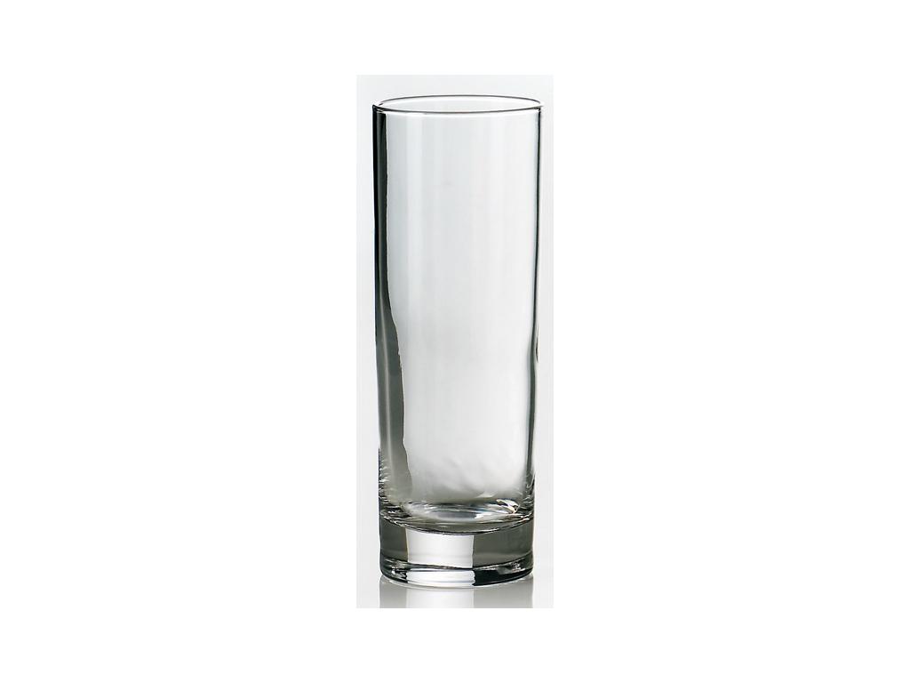 Glas Islande 33 cl Højt tyndt
