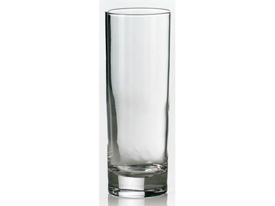 Drinksglas Islande 33 cl